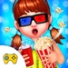 Family and Friend Movie Nightout Party For PC (Windows & MAC)