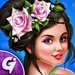 Fashion Doll Flower Girl Salon For PC (Windows & MAC)