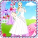 Fashion Girl - Dress Up For PC (Windows & MAC)
