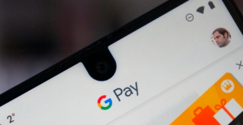 Faster Payout: Google Pay gets even more integrated with Chrome