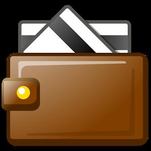 Financisto - Personal Finance Tracker For PC (Windows & MAC)