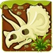 Find Dinosaur Bone For PC (Windows & MAC)