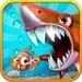 Fish Eat Fish For PC (Windows & MAC)