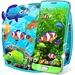 Fish live wallpaper For PC (Windows & MAC)