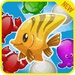 Fishdome 2: Undersea For PC (Windows & MAC)