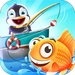 Fishing Diary For PC (Windows & MAC)