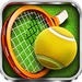 Flick Tennis For PC (Windows & MAC)