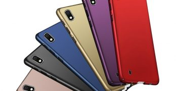 Best Galaxy A10 Cases in 2019