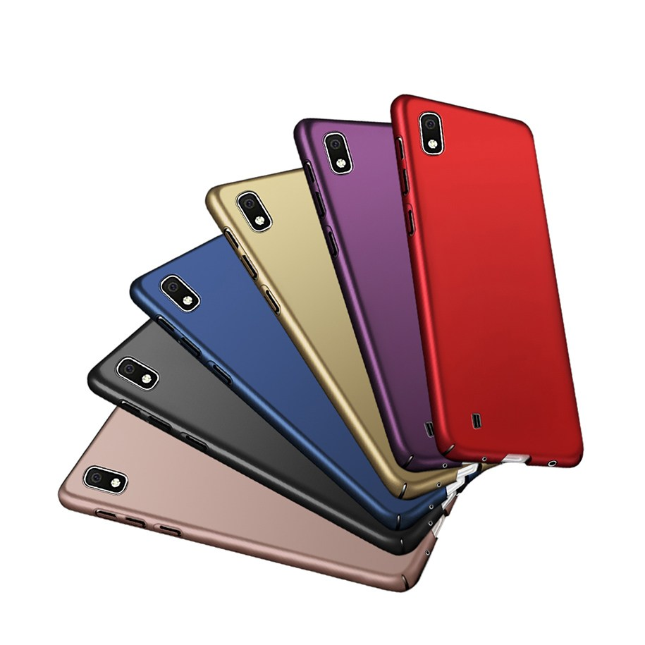 Best Galaxy A10 Cases