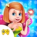 Forceless Fairy Tale Madness For PC (Windows & MAC)