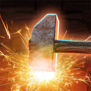 Forged in Fire® For PC (Windows & MAC)
