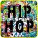 Free Radio Hip Hop For PC (Windows & MAC)