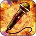 Free Radio Rap Live For PC (Windows & MAC)