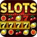 Free Slot Machines For PC (Windows & MAC)