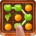 Fruit Link For PC (Windows & MAC)