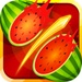 Fruit Slide For PC (Windows & MAC)