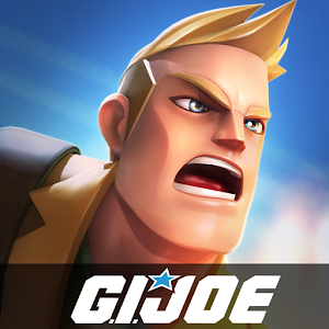 G.I. Joe: War On Cobra For PC (Windows & MAC)