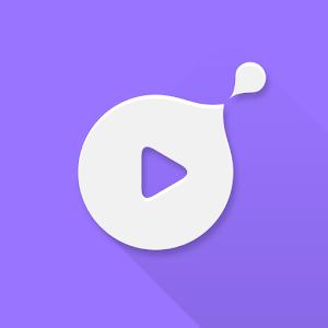 GOM Meme - Chroma Key video app For PC (Windows & MAC)