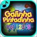 Galinha Pintadinha Musica For PC (Windows & MAC)