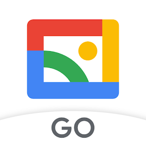 Gallery Go by Google Photos For PC (Windows & MAC)