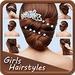 Girls Hair Styles For PC (Windows & MAC)