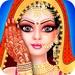 Gopi Doll Wedding Salon For PC (Windows & MAC)