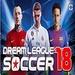Guide Dream league Soccer 2018 For PC (Windows & MAC)