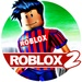 Guide For ROBLOX - Tips and Strategy For PC (Windows & MAC)