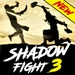 Guide For Shadow Fight 3 - Tips and Strategy For PC (Windows & MAC)