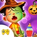Halloween Baby Day Care For PC (Windows & MAC)