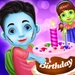 Halloween Birthday Party Celebration For PC (Windows & MAC)