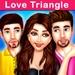 Halloween Love Affair High School Breakup Triangle For PC (Windows & MAC)