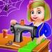 Halloween Tailor Salon For PC (Windows & MAC)