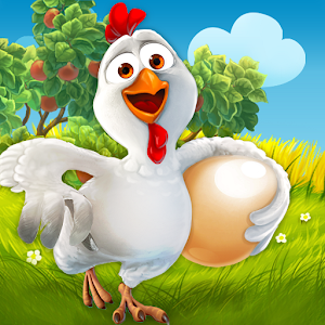 Harvest Land For PC (Windows & MAC)