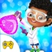 HighSchool Science Chemistry Class Experiments For PC (Windows & MAC)