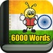 Hindi Fun Easy Learn For PC (Windows & MAC)