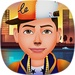 Hip Hop Dress Up For PC (Windows & MAC)