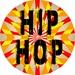 Hip Hop Radio Full Free For PC (Windows & MAC)