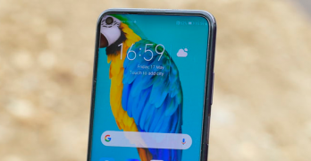 Attention, importers! Honor 20 Pro Global Release Earns Commercial Release Date