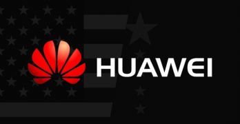 Huawei begins campaign to regain public confidence in Germany