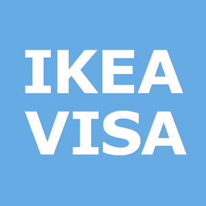 IKEA VISA For PC (Windows & MAC)