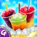 Icy Slushy Maker Cooking Game For PC (Windows & MAC)