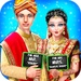 Indian Girl Arranged Marriage For PC (Windows & MAC)