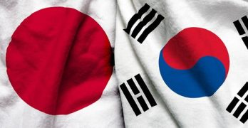 Japan restricts sale of parts to South Korea and could hurt Samsung and LG