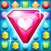 Jewels Temple For PC (Windows & MAC)