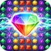 Jewels Track - Match 3 Puzzle For PC (Windows & MAC)
