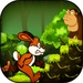 Jungle Bunny Run For PC (Windows & MAC)