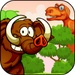 Jungle Mammoth Run For PC (Windows & MAC)