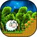 Jungle Sheep Run For PC (Windows & MAC)