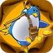 Jungle Swing Free For PC (Windows & MAC)